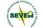 Středisko ekologické výchovy - SEVER